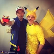 pikachu costume 23 best pikachu costume 2016 images on pikachu costume