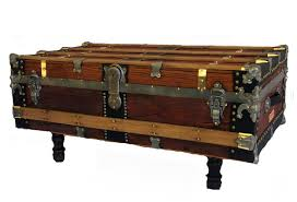 Coffee Table Chest Best Trunk Coffee Table Design Best Home Decor Inspirations
