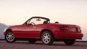 mazda deals canada mazda miata buyers guide 1990 2015 news u0026 features autotrader ca