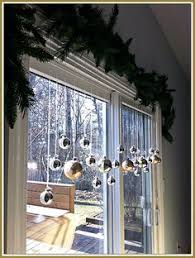 Front Windows Decorating Easy Decorating Ideas For With A Nordic Twist