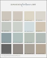 28 most popular paint colors 2017 mushroom is the color
