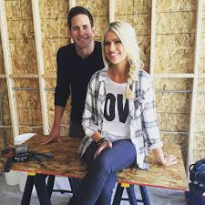Tarek And Christina El Moussa by Tarek And Christina Net Worth U0027flip Or Flop U0027 Couple To Split