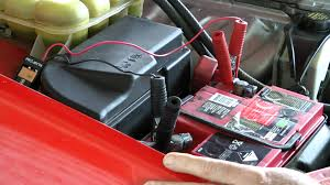 2007 toyota yaris battery size how to change your car battery without losing your radio code and