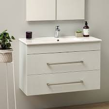 clearlite bathrooms product categories vanities