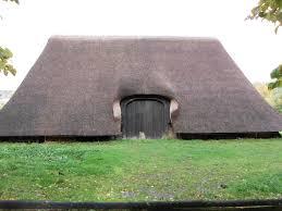 Ein Haus Bild