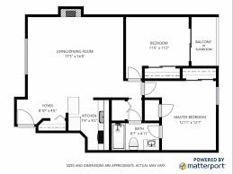 floor plan com cherry hill properties eddingham place apartments floor plans