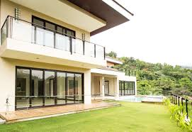 five bedroom house for rent brand new 5 bedroom house for rent in maria luisa park cebu
