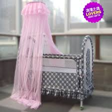 Bedford Baby Crib by Crib Mosquito Net Stand Creative Ideas Of Baby Cribs