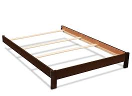 Safe Sleeper Convertible Crib Bed Rail by Crib Mattress Platform Creative Ideas Of Baby Cribs