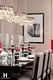 Large Dining Room Chandeliers Furniture Hallway Chandelier Lighting Candle Chandelier Lighting