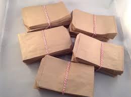 bags in bulk bags kraft flat 500 brown 3 25 x 5 5 inch mini paper bags