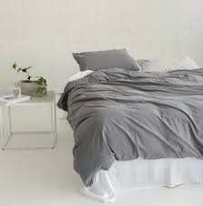 duvet covers kohls bedroom brilliant idea using madison park