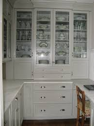 Posts Tagged Pantry Storage Cabinets  Incredible Wood Pantry - Stainless steel cabinet door frames