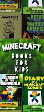 the jersey momma minecraft books for kids inspiring reluctant