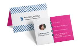 Business Cards Quick Delivery Print Business Cards Online Free And Fast Delivery Gogoprint