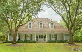 Home Builders Baton Rouge by Moss Side Place Baton Rouge La Helene Kurtz