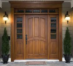Fancy Home Decor Fancy Front Doors I79 For Fancy Home Decorating Ideas With Fancy