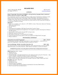 summary on a resume exles career summary templates memberpro co resume exle and get ideas