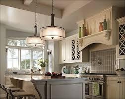 menards kitchen islands menards kitchen island kitchen inspiring kitchen storage ideas