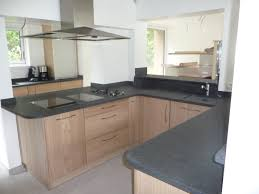 meuble cuisine chene massif meuble cuisine chene massif fileur duangle designu ou chtre
