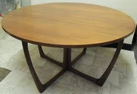 Drop Leaf Dining Table Plans Drop Leaf Dining Table Plans Superfoodbox Me