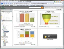 free project management templates excel 2007 greenpointer