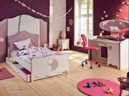 chambre garcon conforama awesome chambre fille conforama contemporary design trends 2017