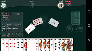 marriage card game 6 1 apk download android card games