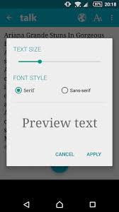 talk to text apps for android free talk text to voice for android free