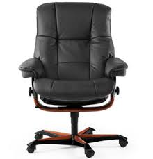 backstore com back store official retailer for the stressless