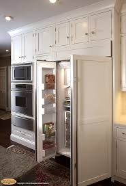 Kitchen Cabinets With Inset Doors 7 Best Remodeled Character Showplace Cabinets Images On