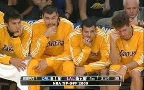 Funny Basketball Memes - nba memes message board basketball forum insidehoops