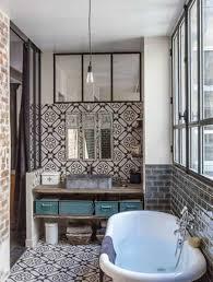 100 clawfoot tub bathroom innovative simplehuman shower