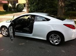 New G6 Coupe Pontiac G6 Forum