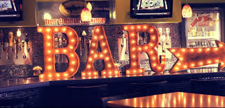 decor lighted marquee letters for home decor ideas with metal all images recommended for you