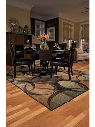62 best area rugs images on area rugs home flooring