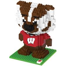 Little Store Of Home Decor Wisconsin Badgers Home Décor University Of Wisconsin Office