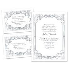 Wedding Invitation Sets 3 For 1 Wedding Invitations Invitations By Dawn