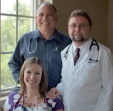 Medical Care In Metro Detroit Family Practice Centre Healthcare Associates Mckinney Reviews Mckinney Tx Family