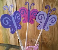 Baby Shower Decoration Ideas 35 Adorable Butterfly Baby Shower Ideas