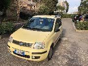 porta portese regalo auto vendita auto e moto roma e provincia portaportese it