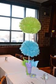 inc baby shower decorations monsters inc baby shower day 7 amanda creation