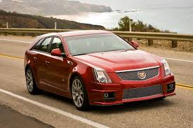 cadillac cts vs used 2013 cadillac cts v for sale pricing features edmunds