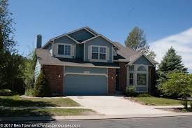 real estate ben townsend 719 330 8484