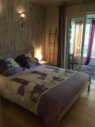 chambre aix en provence chambre d hôtes la vernière chambre d hôtes à aix en provence dans
