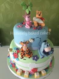 pin oleh ivana tica id torte fondant cakes di id torte handmade