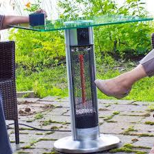 Buy Patio Heater by Buy Outdoor Electric Heater Outdoor Electric Heater Choosing A