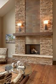 best 25 stone fireplace designs ideas on stone fireplace makeover stone fireplace mantles and stacked stone fireplaces