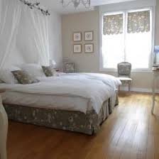chambre avec picardie guest house picardie clévacances quality