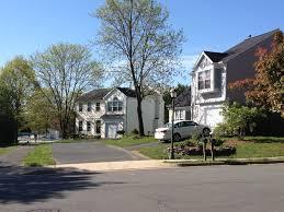 Fox Ridge Homes Floor Plans by Foxridge